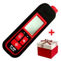 Толщиномер ETARI ET-444 Pro